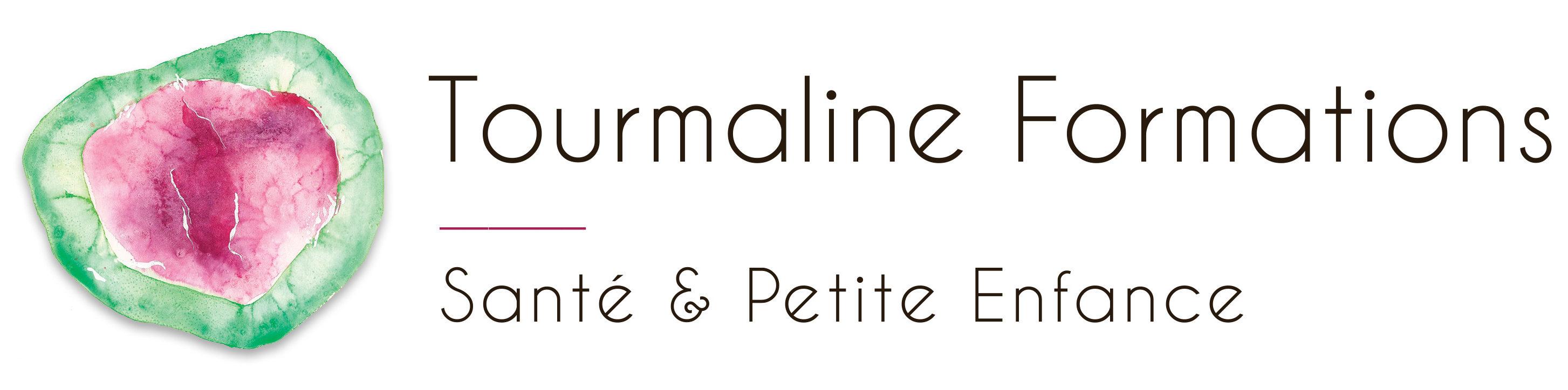 Tourmaline Formations – Santé & Petite Enfance